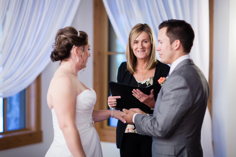 seattle-wedding-photographer-whistler-239.jpg