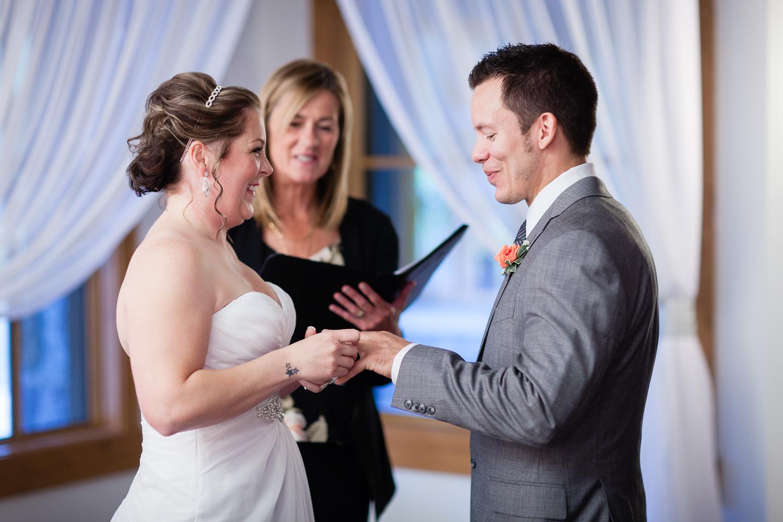 seattle-wedding-photographer-whistler-240.jpg