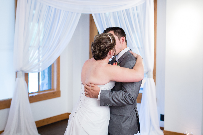 seattle-wedding-photographer-whistler-244.jpg