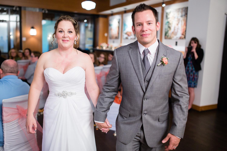 seattle-wedding-photographer-whistler-252.jpg