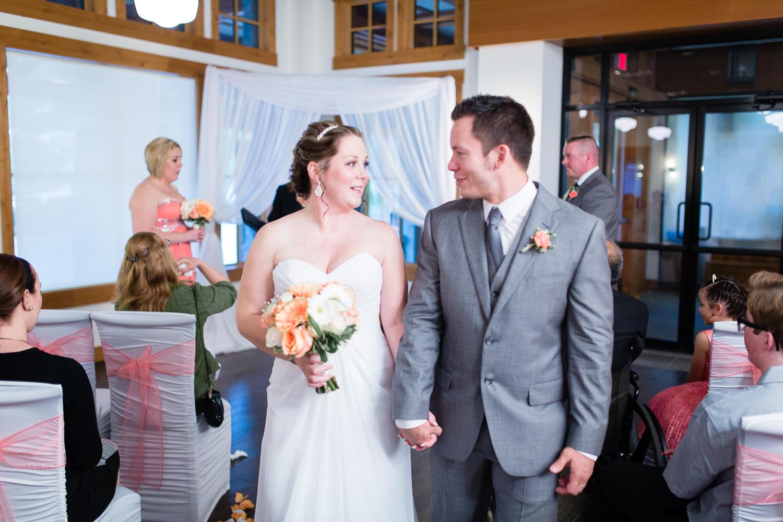 seattle-wedding-photographer-whistler-263.jpg