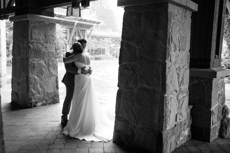 seattle-wedding-photographer-whistler-267.jpg