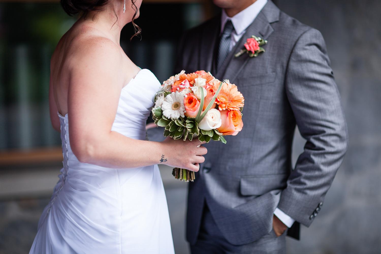 seattle-wedding-photographer-whistler-271.jpg
