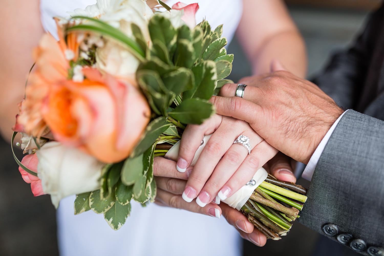 seattle-wedding-photographer-whistler-277.jpg