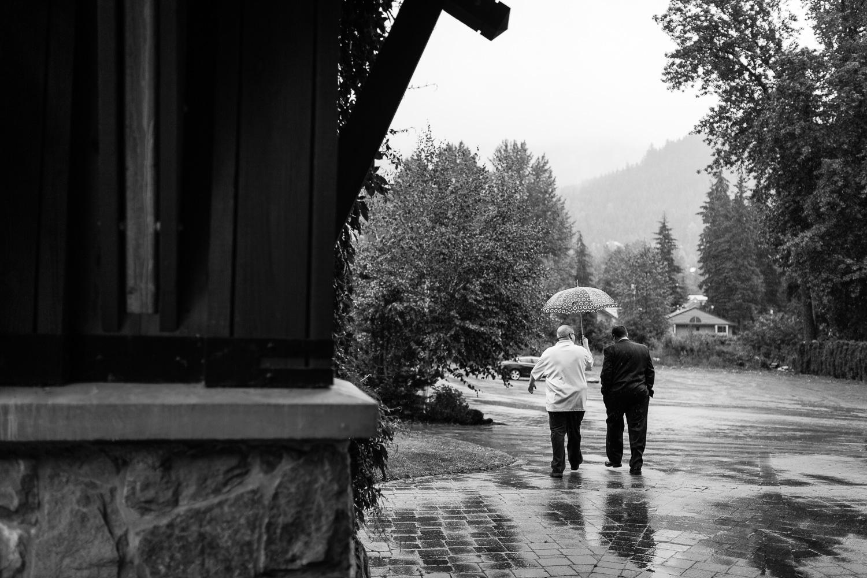 seattle-wedding-photographer-whistler-280.jpg