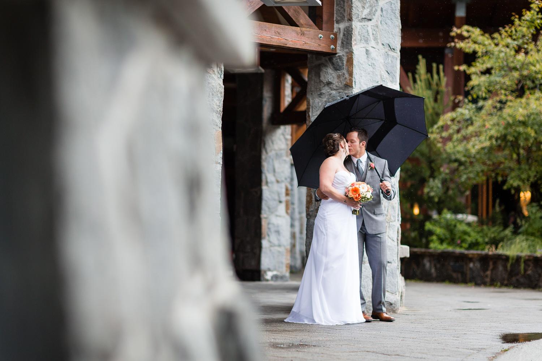 seattle-wedding-photographer-whistler-346.jpg
