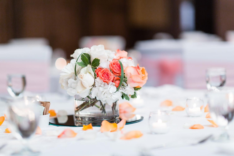 seattle-wedding-photographer-whistler-366.jpg