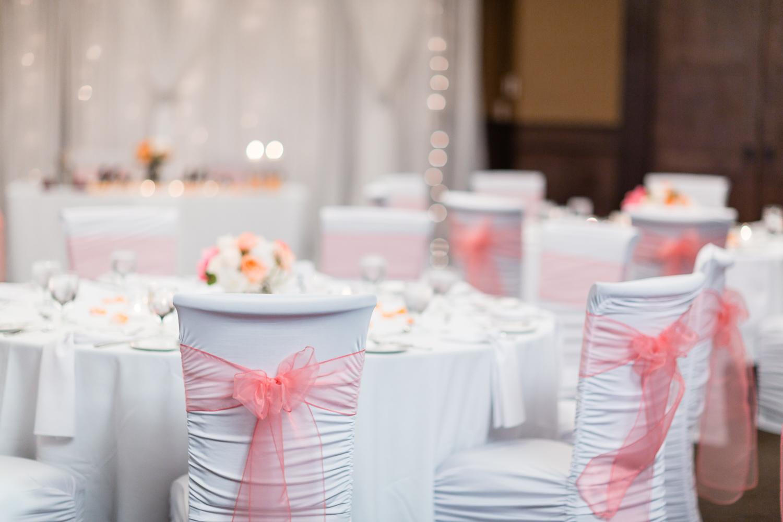 seattle-wedding-photographer-whistler-367.jpg