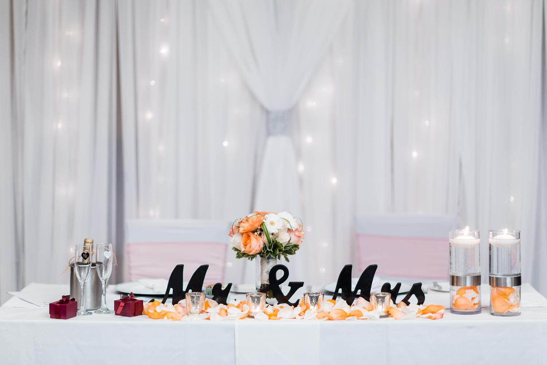 seattle-wedding-photographer-whistler-369.jpg