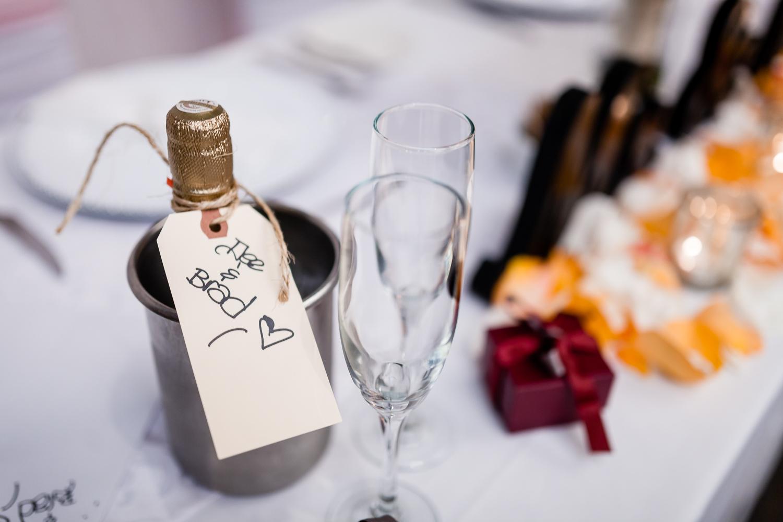 seattle-wedding-photographer-whistler-376.jpg