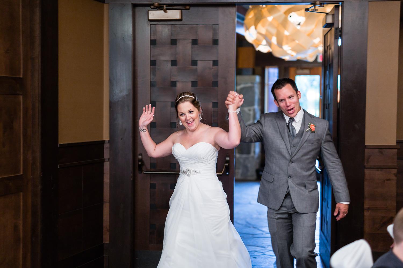 seattle-wedding-photographer-whistler-396.jpg