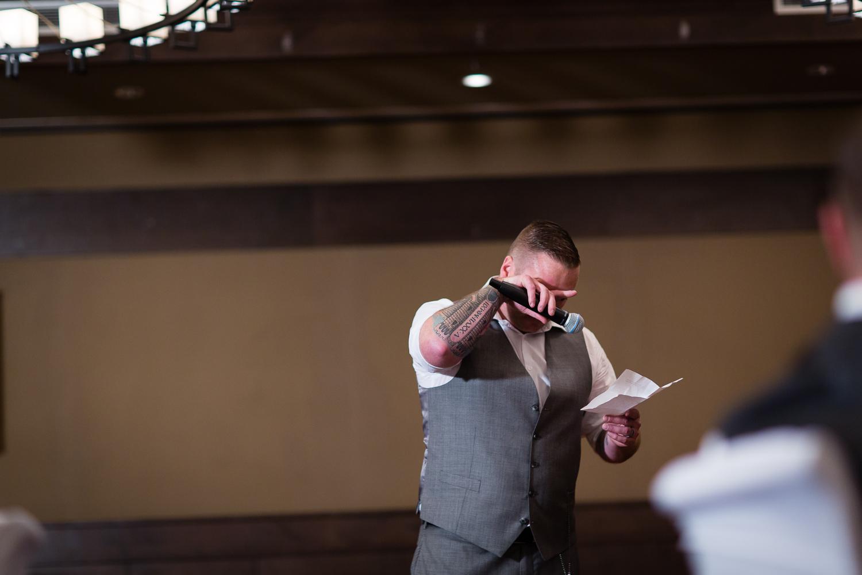 seattle-wedding-photographer-whistler-440.jpg