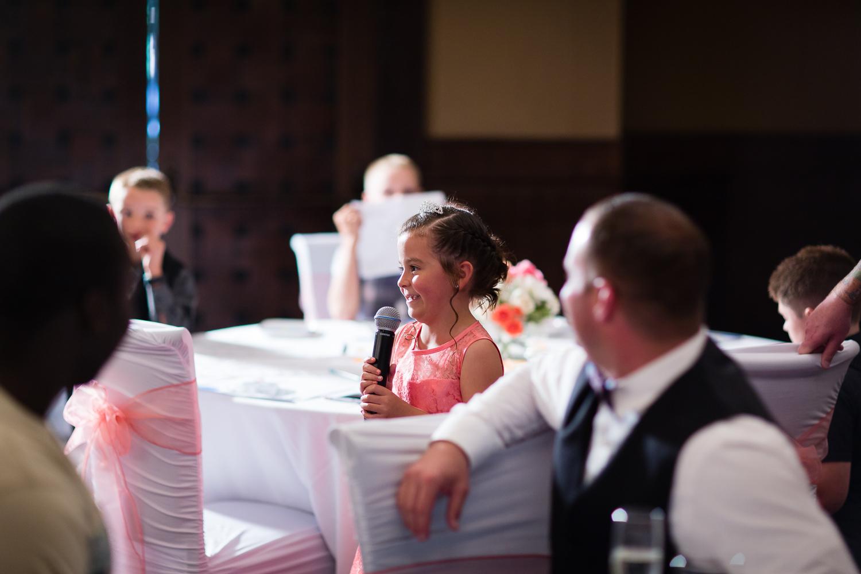 seattle-wedding-photographer-whistler-448.jpg