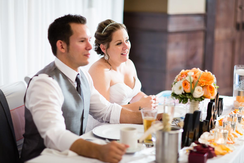 seattle-wedding-photographer-whistler-456.jpg