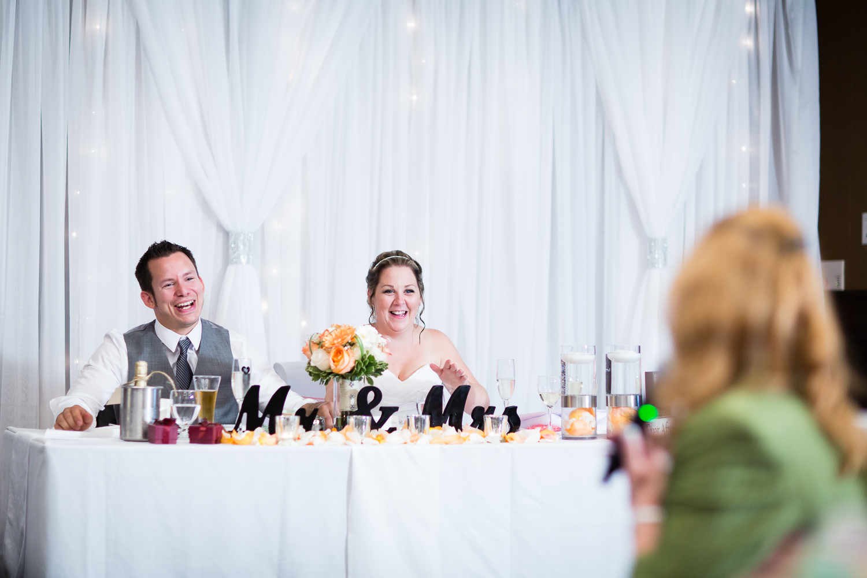 seattle-wedding-photographer-whistler-474.jpg