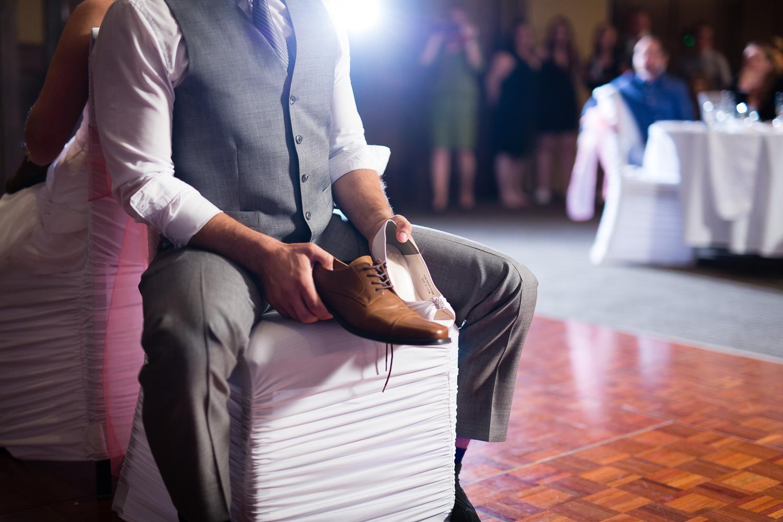 seattle-wedding-photographer-whistler-512.jpg
