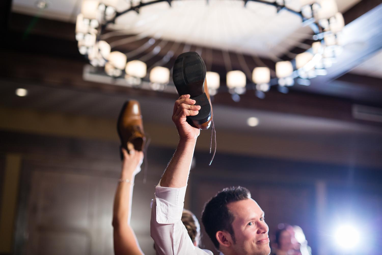 seattle-wedding-photographer-whistler-513.jpg