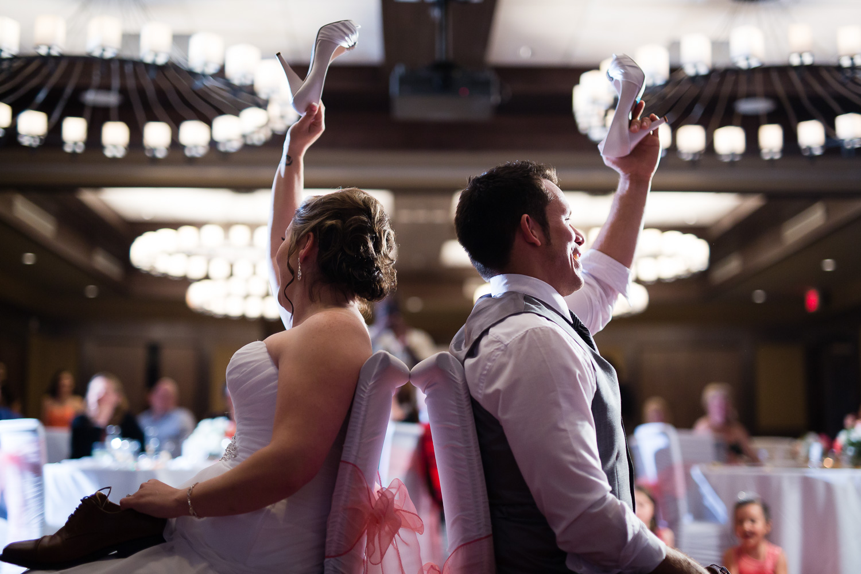 seattle-wedding-photographer-whistler-514.jpg