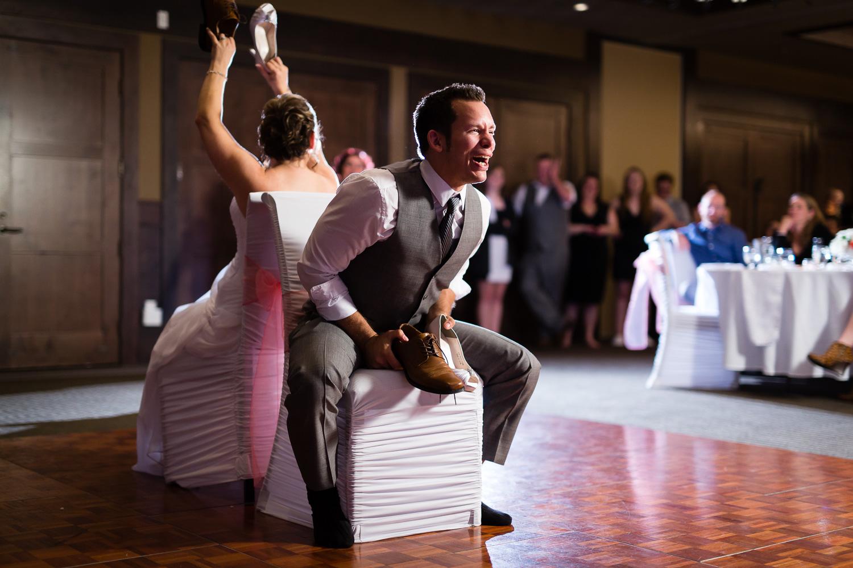 seattle-wedding-photographer-whistler-518.jpg