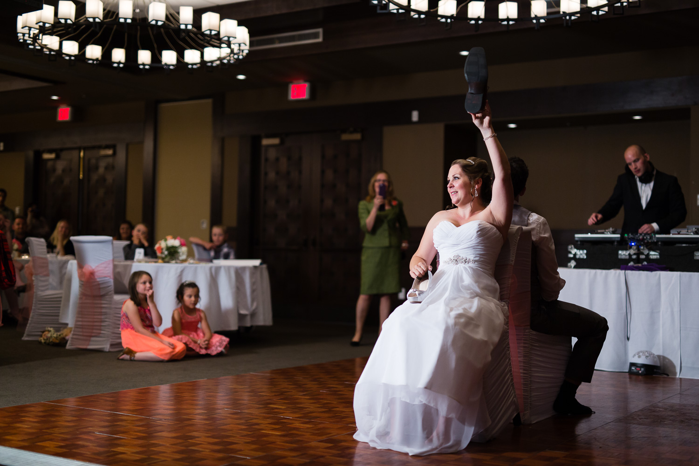 seattle-wedding-photographer-whistler-522.jpg
