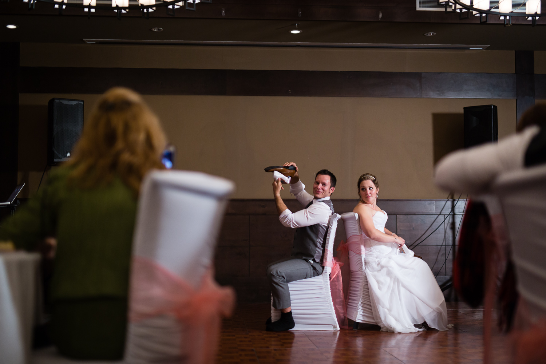 seattle-wedding-photographer-whistler-525.jpg