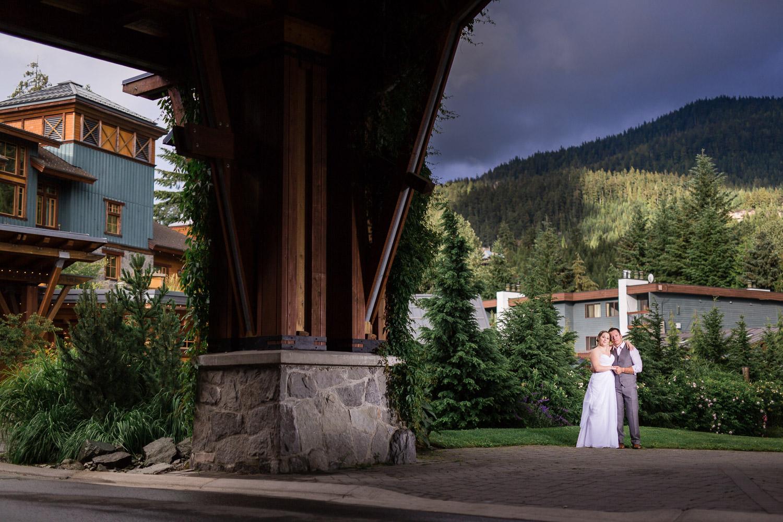seattle-wedding-photographer-whistler-553.jpg