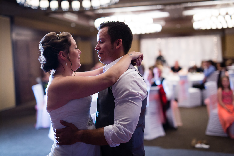seattle-wedding-photographer-whistler-569.jpg