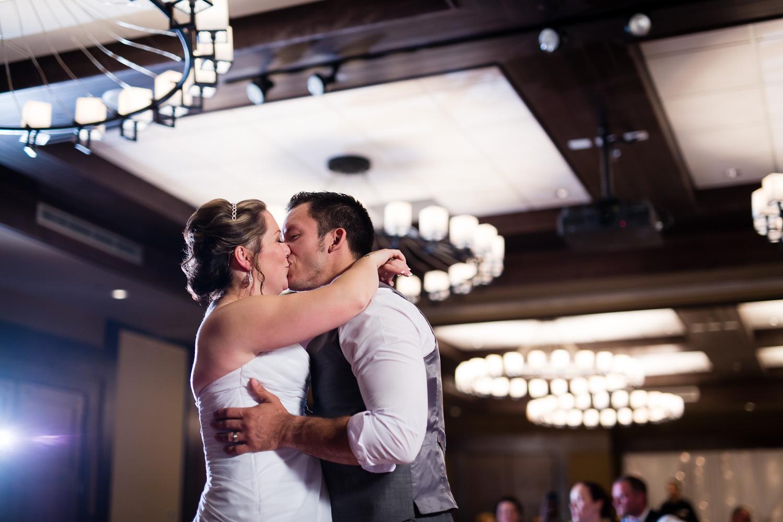 seattle-wedding-photographer-whistler-572.jpg
