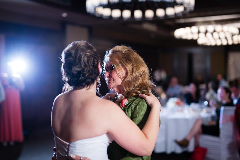 seattle-wedding-photographer-whistler-575.jpg