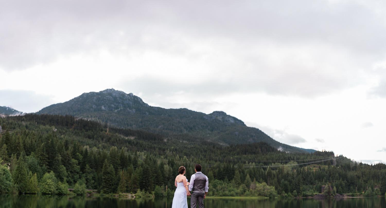 seattle-wedding-photographer-whistler-611.jpg