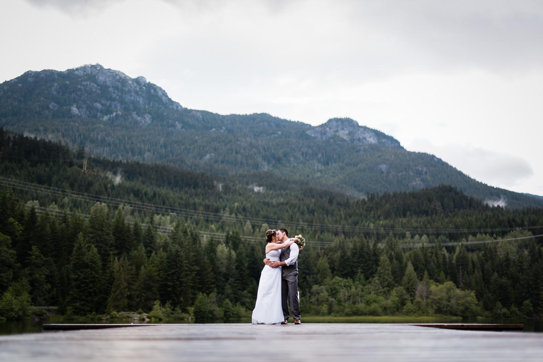 seattle-wedding-photographer-whistler-619.jpg
