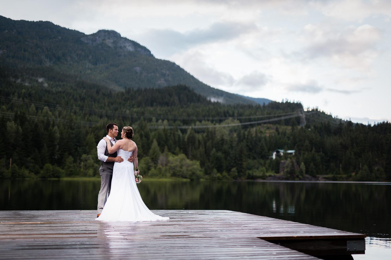 seattle-wedding-photographer-whistler-626.jpg