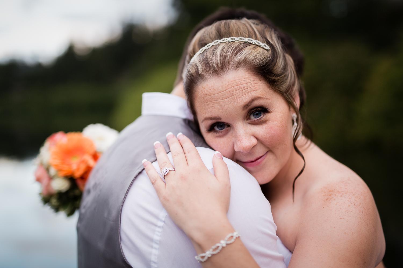 seattle-wedding-photographer-whistler-628.jpg