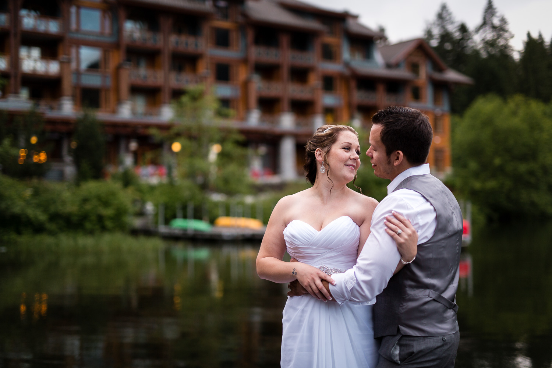 seattle-wedding-photographer-whistler-652.jpg