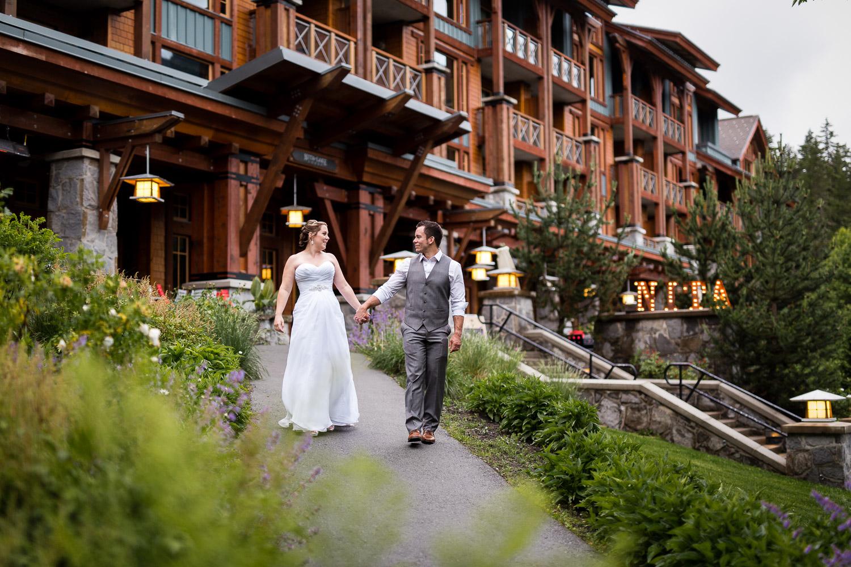 seattle-wedding-photographer-whistler-661.jpg