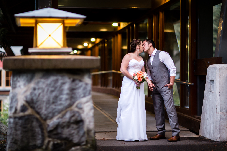 seattle-wedding-photographer-whistler-670.jpg