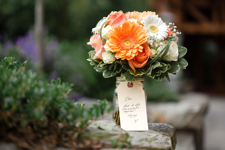seattle-wedding-photographer-whistler-039.jpg