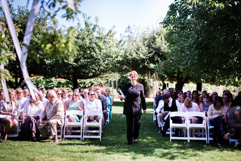 farm-kitchen-wedding-harth-photography-0278.jpg