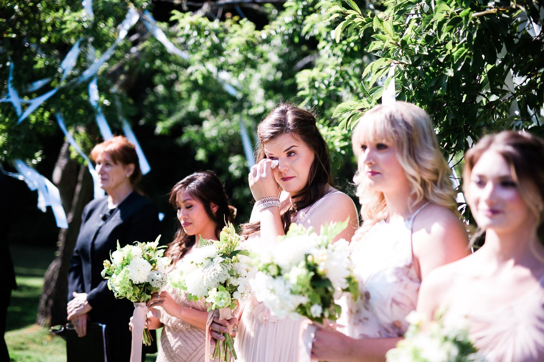 farm-kitchen-wedding-harth-photography-0319.jpg