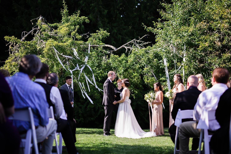 farm-kitchen-wedding-harth-photography-0370.jpg