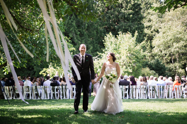 farm-kitchen-wedding-harth-photography-0443.jpg