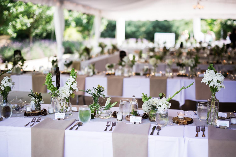 farm-kitchen-wedding-harth-photography-0478.jpg