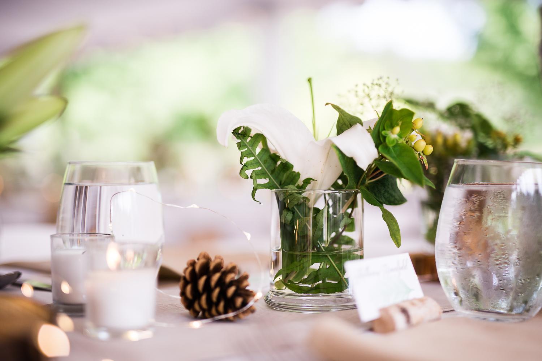farm-kitchen-wedding-harth-photography-0471.jpg