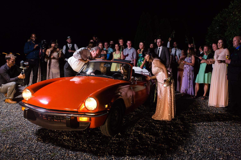 farm-kitchen-wedding-harth-photography-1030.jpg