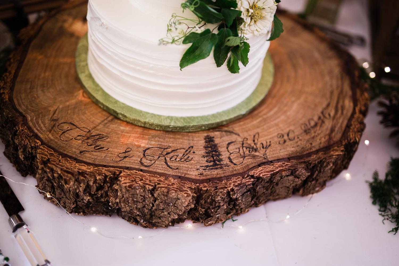 farm-kitchen-wedding-harth-photography-0606.jpg