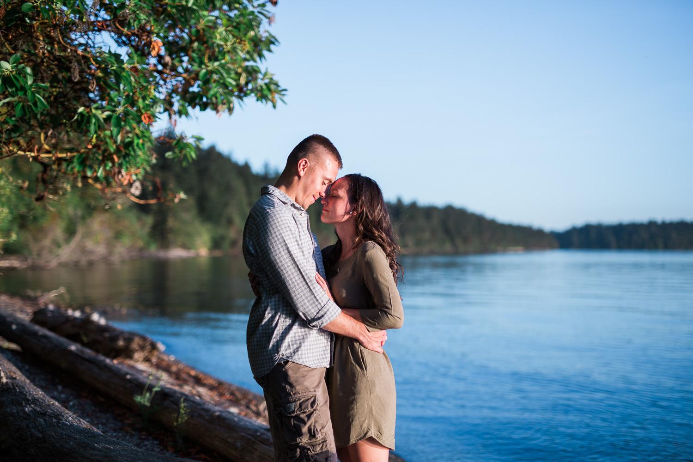 olympia washington engagement photography-031.jpg