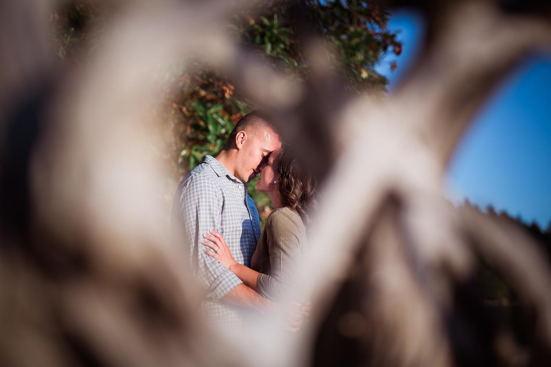 olympia washington engagement photography-042.jpg