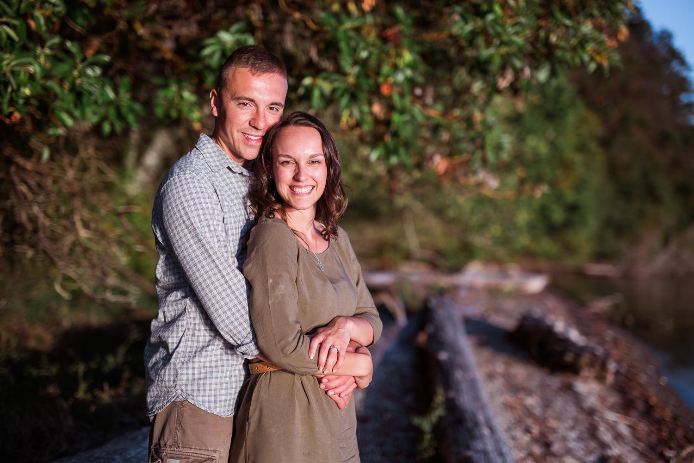 olympia washington engagement photography-043.jpg