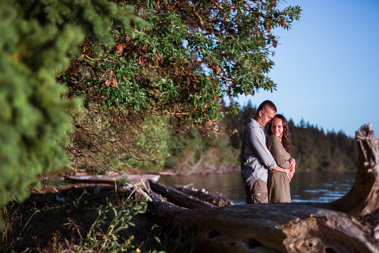 olympia washington engagement photography-045.jpg