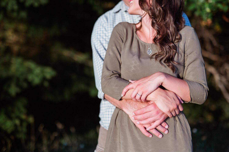 olympia washington engagement photography-046.jpg
